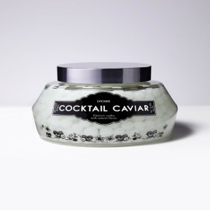 Cocktail_Caviar_final_packaging_lychee