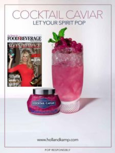 FoodandBeverage_May2016-page-0