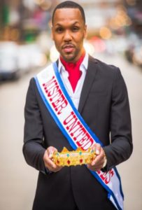 Mister United States________-page-0 (1)