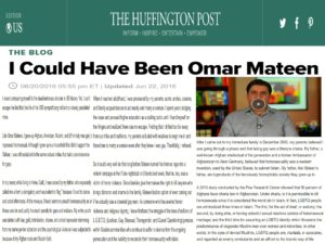 Nsadat_HuffPost Post_ 6.20.16-page-0