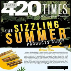 420-times-magazine-sizzling-summer