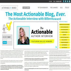 actionable-books-7-22-16-page-0-rs