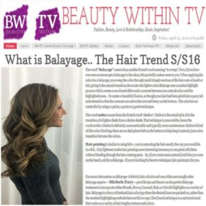 beauty-within-tv-4-15-16