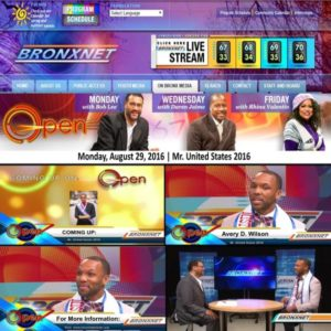 bronxnet-open-8-29-16-page-0-rs