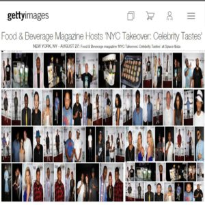 getty-images-8-28-16-page-0-rs