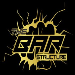 the-bar-structure-logo