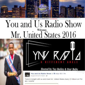 rsz_1whpr_881fm_detroit_you_and_us_radio_detroit_82616-page-0